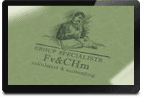 Group Specialists Fv&Chm