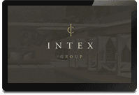 """Intex Group"""